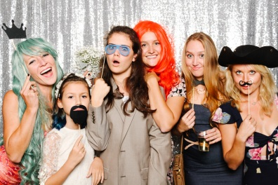 grin-and-bear-booth-photobooth-181352